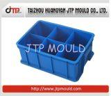 De professionele Vervaardiging van de Vorm van de de Plastic Vorm/Vorm van het Krat van de Injectie