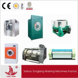 Machines à laver industrielles à haute qualité en acier inoxydable 304/316 / Machines à laver commerciales