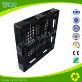 黒1100*1100*150mmの高品質のプラスチック皿