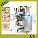 Boulette chaude de vente formant la machine/Samosa faisant la machine