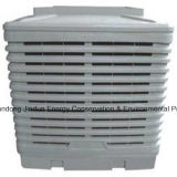 Evaporative industriale Air Cooler per Workshop/Factory