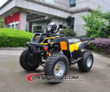 Adults를 위한 새로운 Model Gy6 Engine 150cc ATV