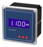 エネルギーメートル(NRM01-P2)のためのデジタル単相電流計