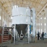Zlg Spray Dryer для китайского Traditional Medicine Extract