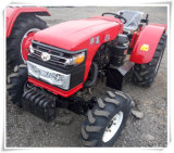 Высокомарочные хорошие тракторы 45HP цены для сбывания
