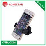 Sostenedor móvil del coche de la alta calidad para el iPhone Samsung