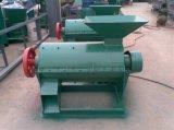 기계 또는 젖은 물자 쇄석기 기계를 분쇄하는 기계 또는 사슬 유형 비료를 분쇄하는 비료