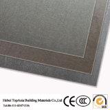 Heißes Sales Plain Colour Matt Finish Fooring Tiles 400X400