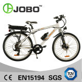 Nuovo Style Smart Sport E-Bike 36V 250W