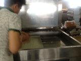 Maquinas automáticas de fabricação de placas Flexo Ybzx-900