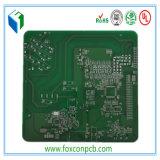 アルミニウムLED PCBのアルミニウムPCBのボード、SMD LED PCBのモジュール