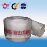 подкладка PVC 50mm-52mm, шланг разрядки воды штанги Wp 8-20