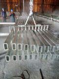 Profile di alluminio 5052, Aluminum Sheet 5052 per Constructions