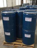 Zeolith-Molekularsieb für Dehydratisierung des Natur-Gases