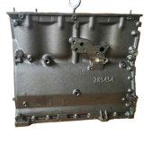 チンタオはOEMエンジンのシリンダブロックをカスタマイズした