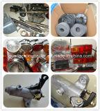 Piezas del alimentador para el alimentador de Foton, alimentador de Jinma, Yto, alimentador de Luzhong