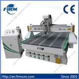 CNC гравировального станка CNC высекая инструменты для деревянного FM1325