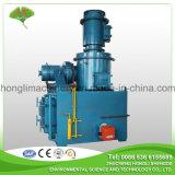Saco do desperdício do Burning do incinerador, feito em China