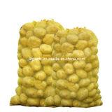 パッキング野菜PPレノの網袋