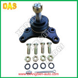 Isuzu (8-94365-164-0)를 위한 OEM Automotive 또는 Auto Parts Suspension Ball Joint