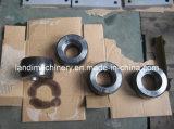 ローラー(螺旋形の管の溶接の生産ラインのための上部転輪)