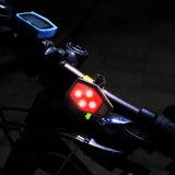 جديدة تصميم [سمد] [لد] دراجة ضوء ([24-1ن1720])