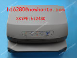 Impressora recondicionada para a impressora da Olivetti Pr2e