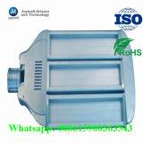Soem-Aluminiumlegierung Straßenlaterne-Shell-Zubehör des Druckguss-LED