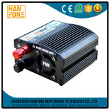 12V a CC 220V all'invertitore di CA per l'automobile (THA200)