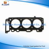 Ford Explorer 또는 후작 또는 랜드로버 또는 Mazda 9293PT/9294PT를 위한 자동차 부속 실린더 틈막이
