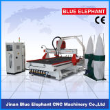 ATC Ele-1533 CNC Router, 3axis Spindle CNC ATC 1533 /CNC Router Auto Tool Changer für Woodworking