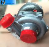 Weifang générateur de moteur diesel de surchauffeur de pièce de rechange de 4100/4102/4108 série