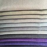 Gewebe-Sofa-Gewebe der Möbel-100%Cotton für Europa-und Amerika-Märkte (JL601)