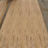 خشب صلد لب [3.5مّ] [تك] يكسى خشب رقائقيّ