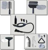 Elektrisches Dampf-Reinigungsmittel mit justierbarer Taste (KB-2012)