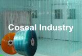 [بفك] شريط ستار صاحب مصنع في الصين