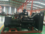 발전기 Lvhuan 산업 큰 힘 디젤 엔진 발전기 세트 디젤 엔진 Chidong 발전기
