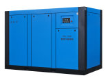 Китай одобрил компрессор воздуха винта фабрики изготовления ISO9001 роторный