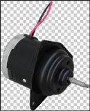 Motor de ventilador da C.C. do OEM para o ventilador elétrico