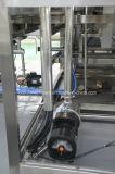 600bph máquina de rellenar embotelladoa del agua de 5 galones