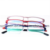 Best Quality SGS Wholesale Stainless Eye Glasses Frames