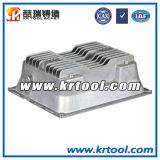 ハードディスク駆動機構機構のための高品質の精密鋳造