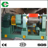 Xkp doppelte Rollen-Gummischleifer-Abfall-Reifen-Zerkleinerungsmaschine