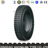 최신 인기 상품 고품질 트럭 타이어 (10.00R20)