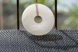 5052h18 Aleación hecha de nidos de panal de aluminio