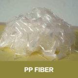 一流の抵抗乳鉢の添加物PP Fibraの構築の化学薬品