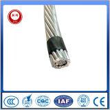 Conductores eléctricos de arriba del IEC ACSR