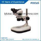 Medizinische Ausrüstung der Qualität-0.68X-4.7X für optische Produkte
