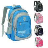 Crianças School Bags para Girls Boys Character