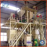Große Kapazitäts-Zufuhr-Produktionsanlage